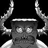 mephiles101's avatar