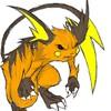 Mephiles18000's avatar