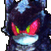 Mephilesplz's avatar
