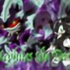 MephilesTheDark257's avatar