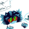 mephilesthedarkmetal's avatar