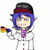 Mephistinho's avatar