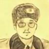 mephistino's avatar