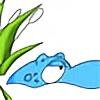Mephisto120's avatar