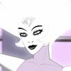 Mephisto123456789's avatar