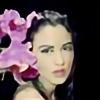Mephisto46's avatar