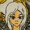 Mephisto97's avatar