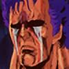 Mephistofelesword's avatar
