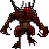 MephistoFiniasi's avatar