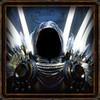 Mephiston87's avatar