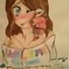 MephistoPhelesspuppy's avatar