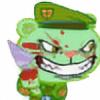 Mephistophilies's avatar