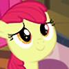 Mephitinae's avatar