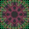 mephron's avatar