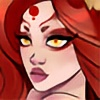 MephyFox's avatar