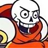 mephyles's avatar