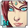 Mephyra's avatar