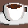 Mepkiryu's avatar