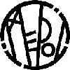 mepol's avatar