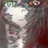 Meppikk's avatar