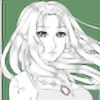 meppy0's avatar