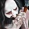 MEpremjith's avatar