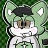 mepwep's avatar