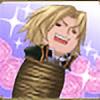 Mer1Lsky's avatar