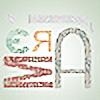meraaj's avatar