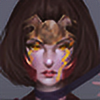 meracci-art's avatar
