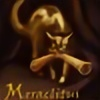 Meraclitus's avatar