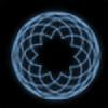 Meracoi's avatar