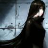 Merah-13's avatar