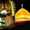 MERAHUSSAIN's avatar