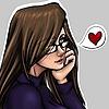 Merahuta's avatar