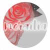 merailiagraphics's avatar