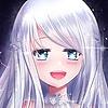Merairyll's avatar