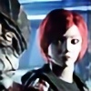 Merajay's avatar
