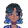 Merakei's avatar