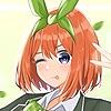 Meraki0821's avatar