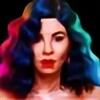 MerakiandMangoes's avatar