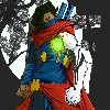 MerakiGoya's avatar