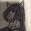 MerakiInk's avatar