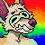 meraku's avatar