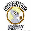 meralph1's avatar