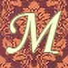 Meramatita's avatar