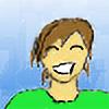 Meranemone's avatar