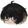 MeraniChan's avatar