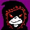 MERANTOR's avatar