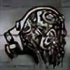 Meraqel's avatar